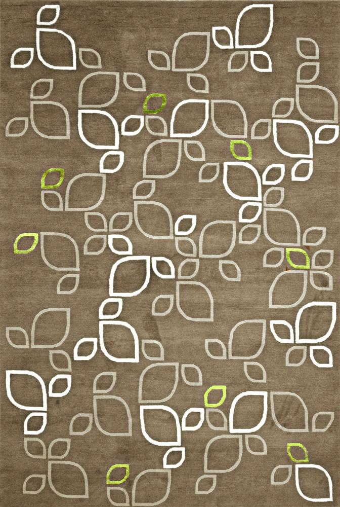 Designs Of Carpets 234 best carpets & rugs images on pinterest | carpets, designer