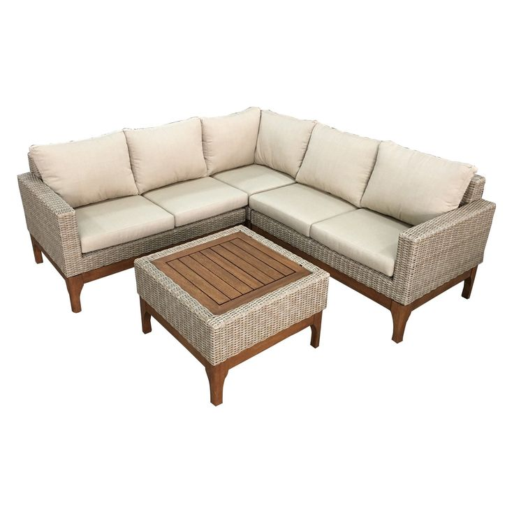 680 New House Ideas In 2021 Mattress Furniture Aqua Rug Small Cottage Garden Ideas