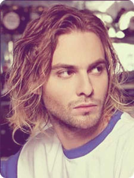 http://www.mens-hairstyle.com/wp-content/uploads/2013/04/Long-wavy-hair-for-men.jpg