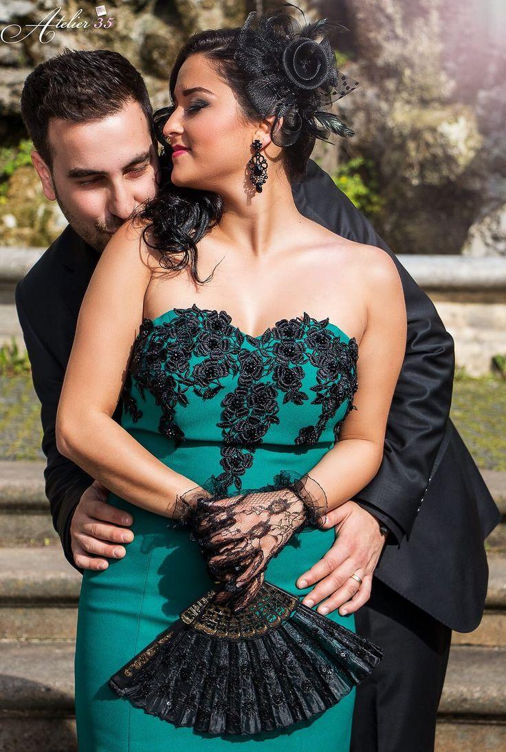 Engagement Shooting - Munich ❤️❤️ ©Atelier35 www.facebook.com/FotoAtelier35