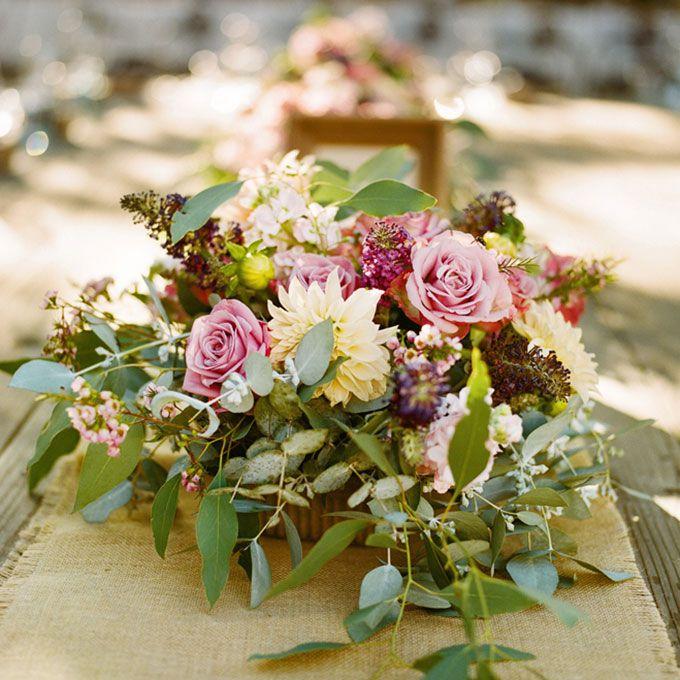 Best wedding flowers cost ideas on pinterest