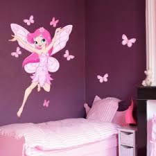 """Résultat de recherche d'images pour """"decoration chambre fille fee"""""""