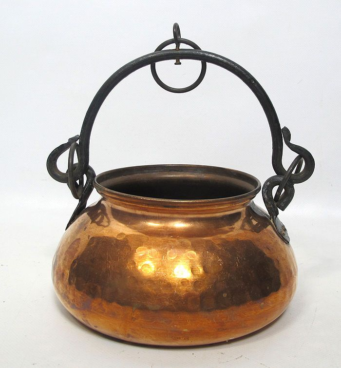 1000 images about brass and copper pots molds on pinterest antique copper copper pots and copper. Black Bedroom Furniture Sets. Home Design Ideas
