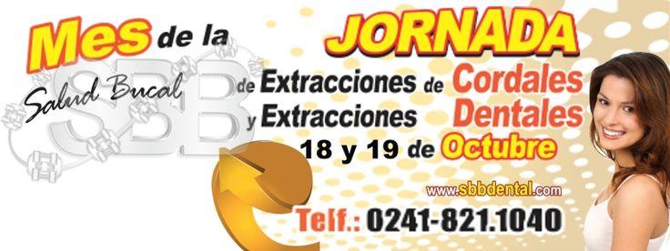 Extracciones de Cordales solo 800 Bsf mas información en http://blog.sbbdental.com/extracciones-de-cordales-solo-800-bsf.html