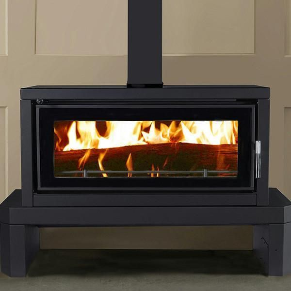 Kent Fairlight Freestanding Wood Heater Fairlight Freestanding Freestandingfireplacewo Wood Heater Wood Fireplace Freestanding Fireplace