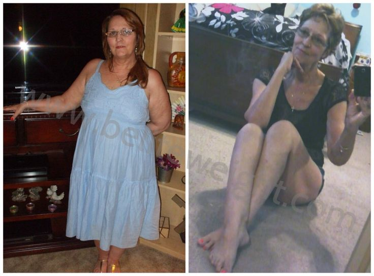un39fh5000fxza weight loss