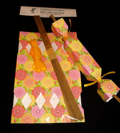 School Fundraising Idea:  Christmas cracker kits for the Christmas or Thanksgiving, New Year, birthdays or Valentine's Day.   http://www.crackers.gilliancards.com/fundraisers.htm