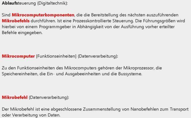 Pin Auf Lernpaket Mechatroniker Und Elektroniker 1x Cd Rom Technisches Woerterbuch Lexikon