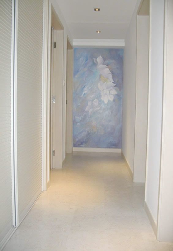 White Cork Floor Google Search House To Home