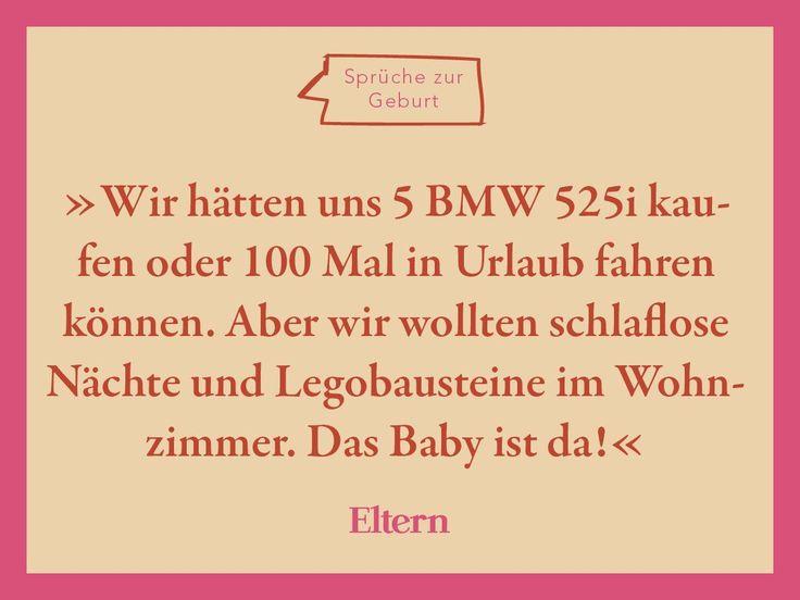43++ Herzlich willkommen baby sprueche ideen