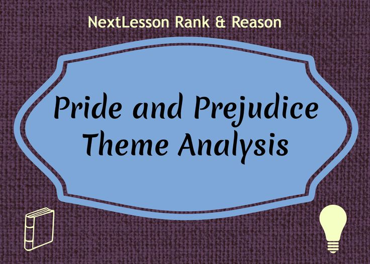 analysis of proud to be speciesist Inextricably speciesist concept2  special about human dignity in just this sense, ie, as one moral consideration among  unduly but properly proud, to have.