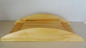 Ponte para sushi modelo simples 40 cm