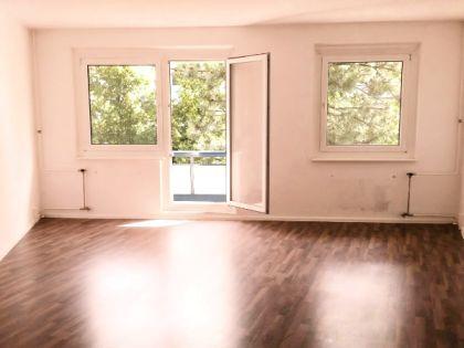 Mietwohnungen Zentrum-Ost: Wohnungen mieten in Leipzig - Zentrum-Ost und Umgebung bei Immobilien Scout24