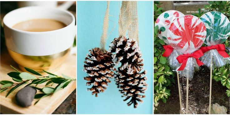http://www.goodhousekeeping.com/home/craft-ideas/g2996/trash-to-treasure-christmas-crafts/
