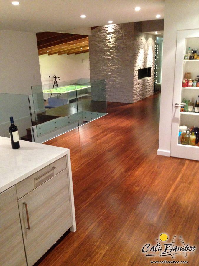 fossilized java bamboo flooring modern. java bamboo floors for modern home design fossilized flooring j