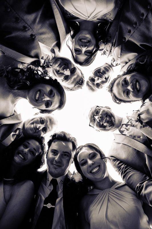 Cove Lakeside Resort Wedding | http://tailoredfitphotography.com/wedding-photography/covelakesideresortwedding/