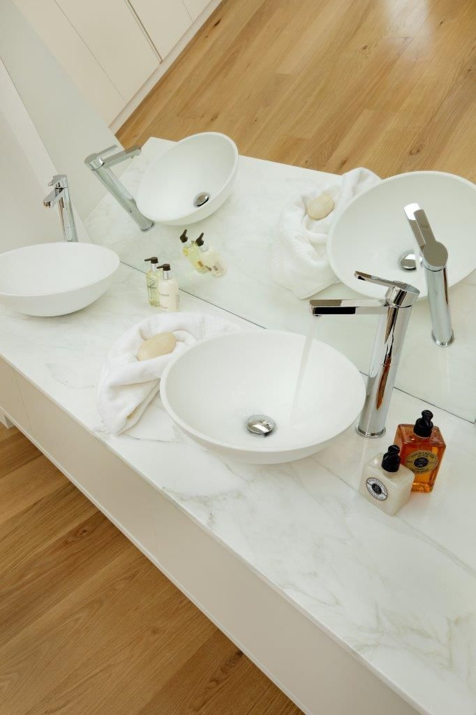 Beautiful Bathroom Taps 37 best neutral bathrooms images on pinterest | bathroom taps