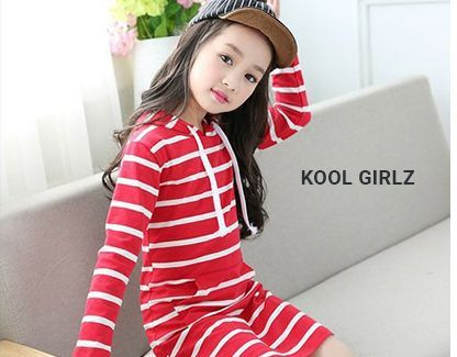 Kool Kidz Online Store in Malaysia for you to shop online for kids wear and wide scopes of items for young men apparel, young ladies attire, infant garments items, for example, shirts, shirts, polo shirts, tee shirts, dress, shoes, garments, socks, pants, coat, jumpsuits, romper, legging, outfit, long sleeve, night wear, packs, instructive toys. We offer the best quality item for kids in the market online which you'll barely discover in the market!