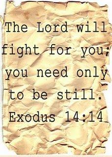 Great verse