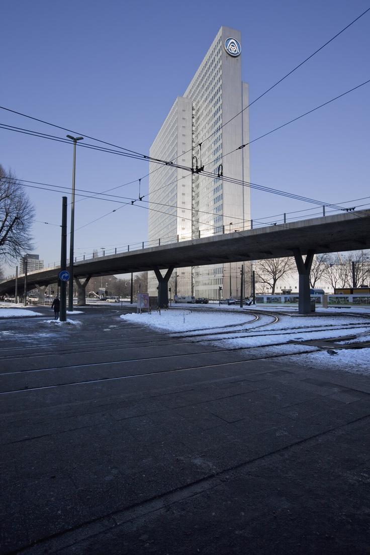 351 best Düsseldorf images on Pinterest   Germany, Deutsch and ...