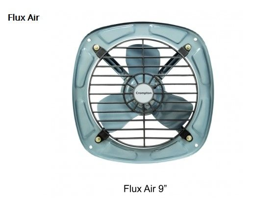 exhaust fans for kitchen in india can