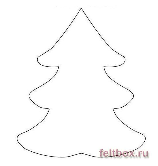 фетровые буквы новый год: 25 тыс изображений найдено в Яндекс.Картинках