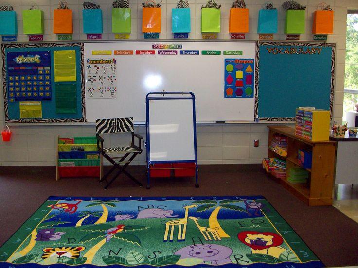 Classroom Design Birthday ~ Best classroom floor marking images on pinterest