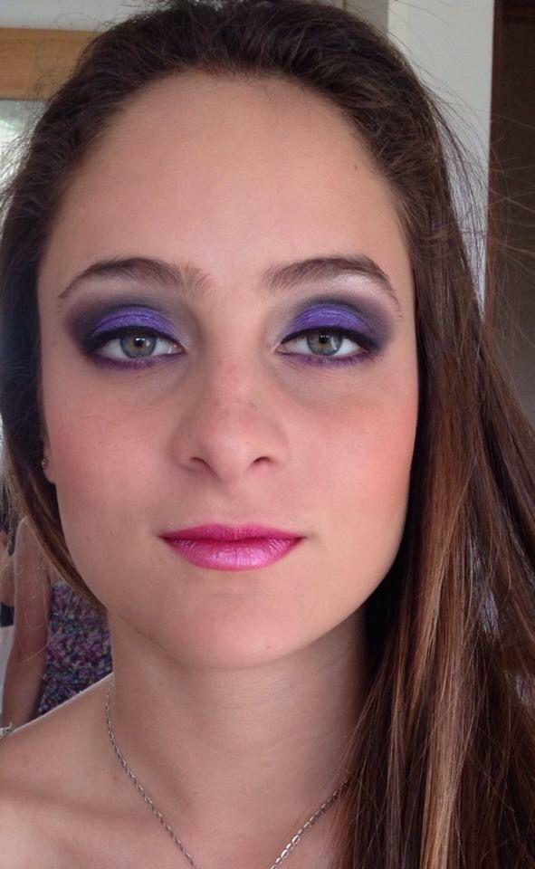 87 mejores imágenes de Looks Without Makeup en Pinterest | Magia ...