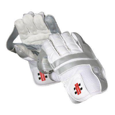 Gray Nicolls Classic Legend Wicket Keeping Gloves