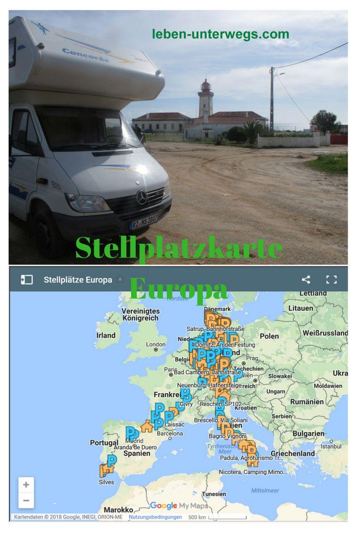 Ziemlich 2006 Ausweichen Wohnwagen Schaltplan Ideen - Der Schaltplan ...