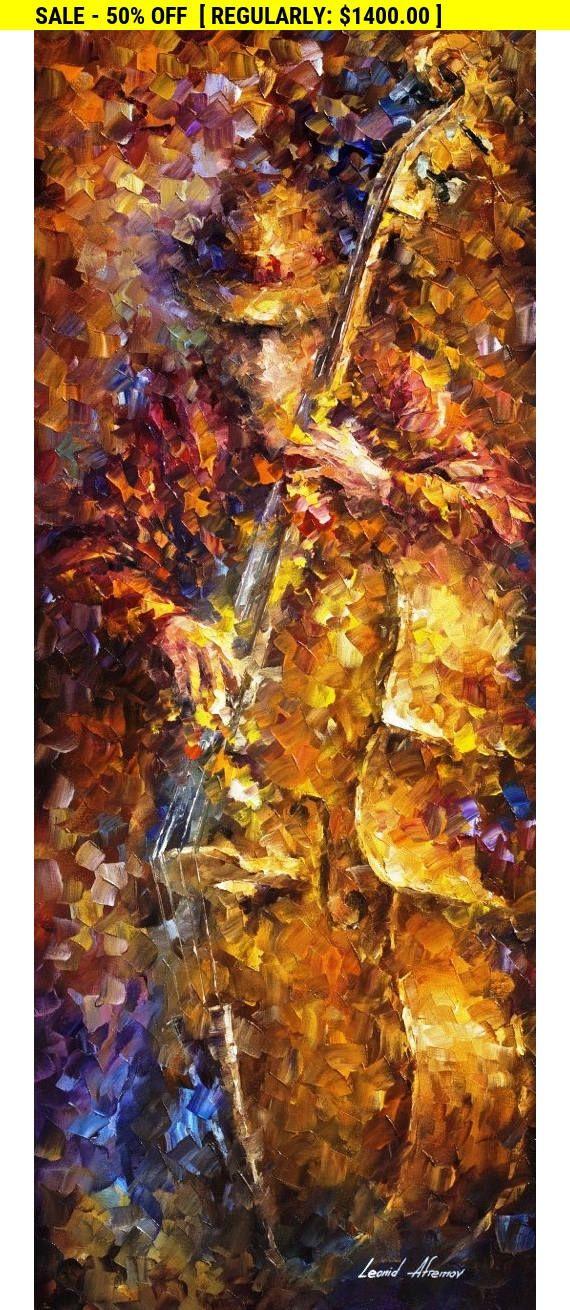 Les 25 meilleures id es de la cat gorie musique peinture for Les differents types de peintures murales