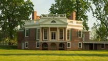 Poplar Forest | Experience Thomas Jefferson. Discover his personal retreat. Step into his private world.