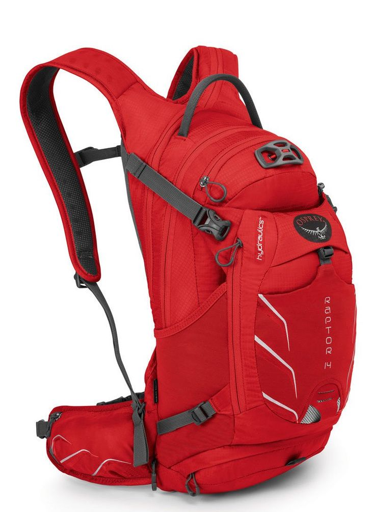 17 Best images about Cycling Bags and Backpacks on ...