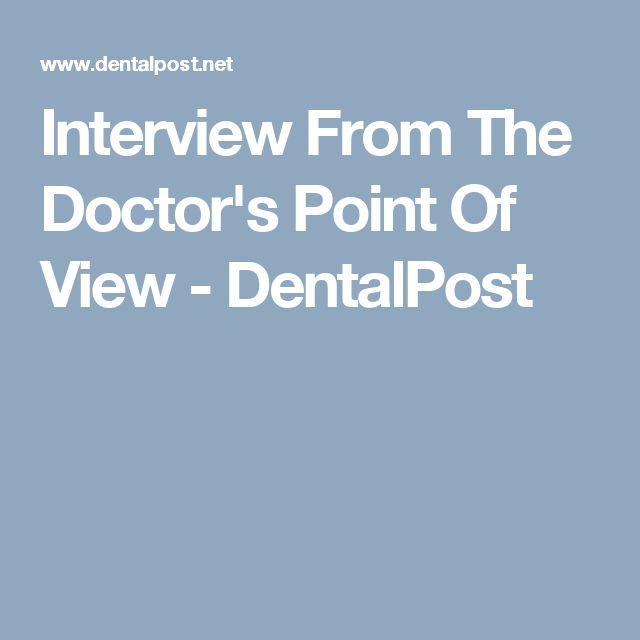 14 best images about dental hygiene on Pinterest Dental hygiene - dental hygienist sample resume