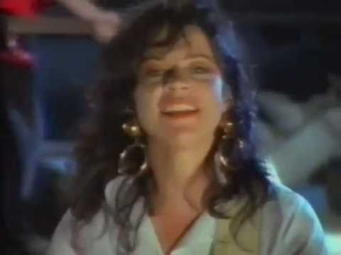 ▶ JENNY MORRIS - BODY & SOUL 1987 (Audio Enhanced). thrashed this album back in the day.