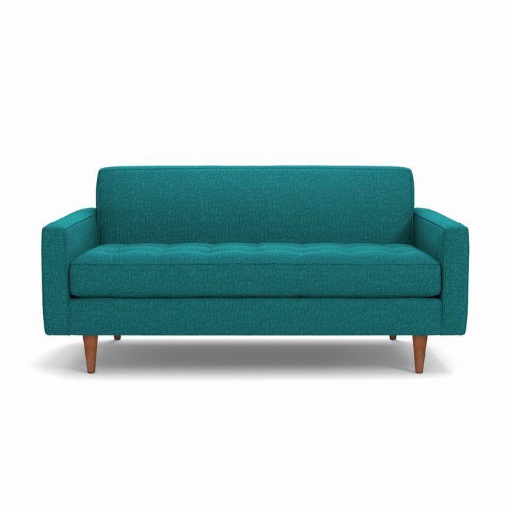 Best 25 Apartment size sofa ideas on Pinterest Sofa bed living