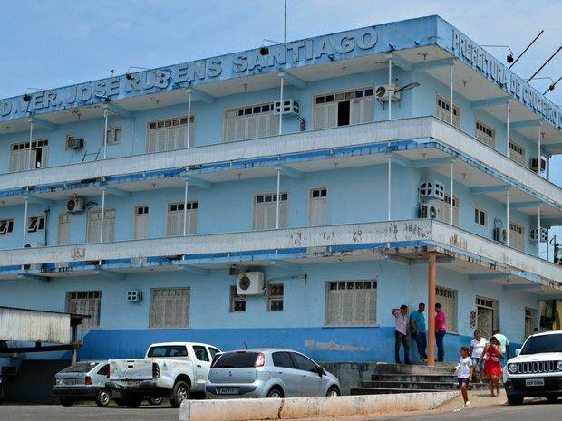 G1 - Prefeitura de Cruzeiro do Sul abre processo seletivo para 191 vagas - http://anoticiadodia.com/g1-prefeitura-de-cruzeiro-do-sul-abre-processo-seletivo-para-191-vagas/
