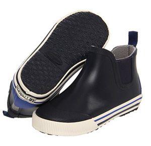 25  best ideas about Kids Rain Boots on Pinterest | Little girl ...