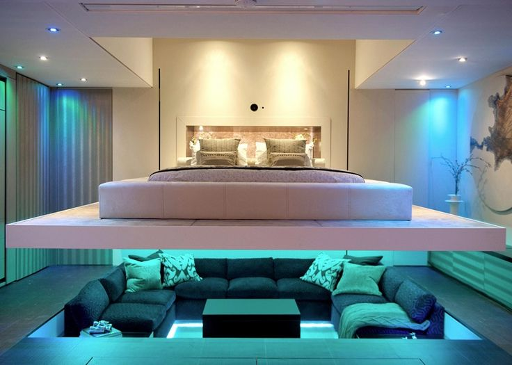 13 best Mood lighting images on Pinterest Decorating ideas Home