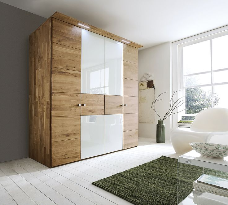 die besten 25 kleiderschrank selbst zusammenstellen ideen auf pinterest outfit. Black Bedroom Furniture Sets. Home Design Ideas