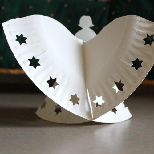 paper-plate-angel-back-500x500-—-копия.jpg (500×500)