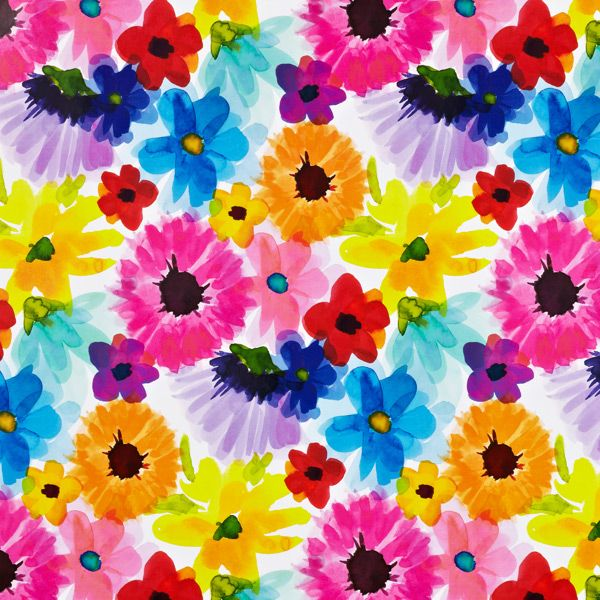 17 Best images about Floral Print | Bright on Pinterest ...