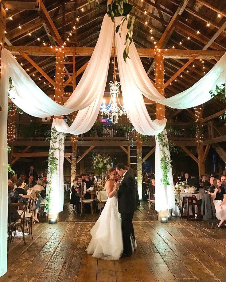 Rustikale Hochzeitsdekoration – #hochzeitsdekoration #rustikale – #new