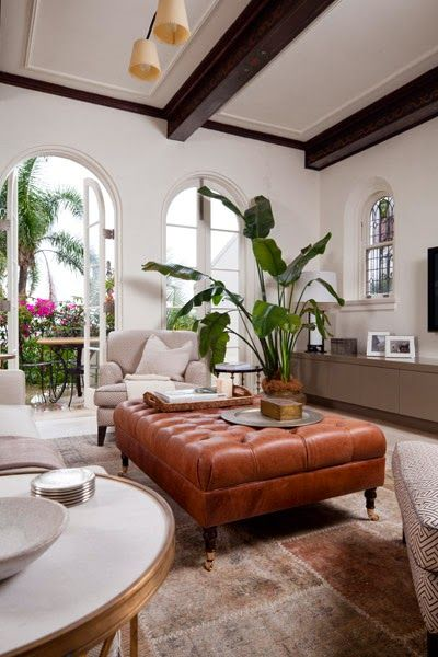 blanco interiores tropical living rooms  blanco interiores tropical living rooms: tropical living rooms