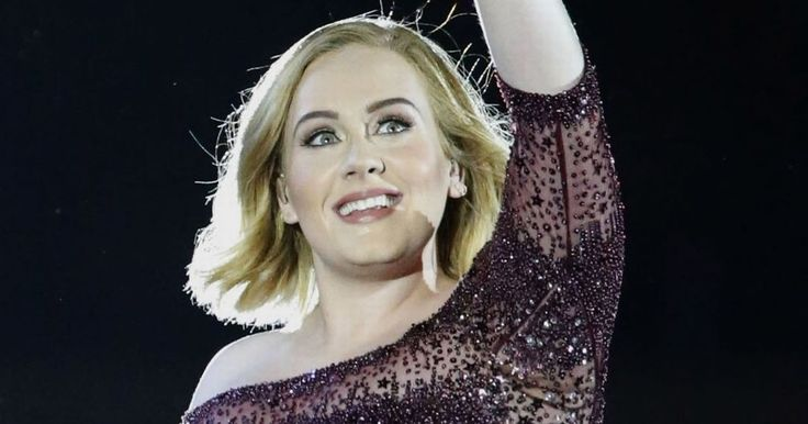 Adele sports old lady's look for 29th birthday , http://bostondesiconnection.com/adele-sports-old-ladys-look-29th-birthday/,  #Adelesportsoldlady'slookfor29thbirthday