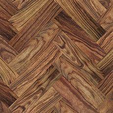 Wood Flooring - KROYA Albizia Herringbone  http://www.kroyafloors.com/v2/collections/all/