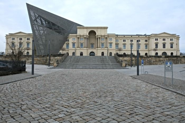 Looking for tips on things to do in Dresden, Germany? This two-day itinerary shows you the Altstadt with the famous Frauenkirche, Neustadt,  restaurants, cafes and more. Click to read or pin and save for later.