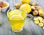 Rimedio naturale raccomandato anche dai medici: cannella calda con miele per trattare colesterolo e non solo. Perderai peso anche in breve tempo Rimedio naturale raccomandato anche ?