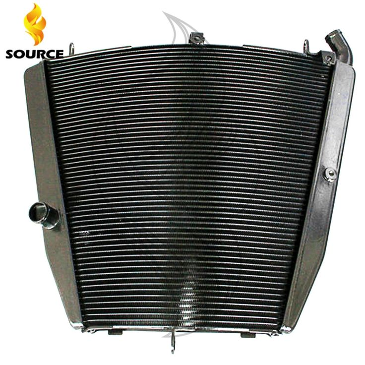 251.74$  Know more  - Motorcycle accessories Cooler Radiator Guard Grille For Honda CBR1000RR 2006-2007