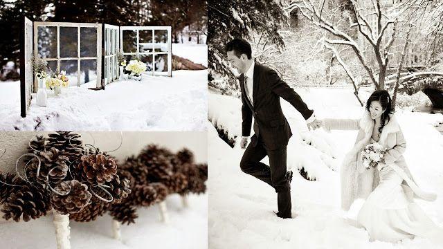 snow...snow...snow....